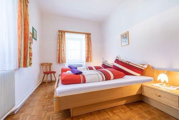 Grießenkar - Ferienwohnung in Flachau, Feriengut Fingerhof